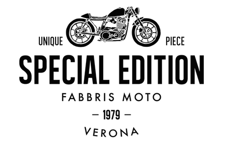 Fabbris Moto Special, Restyling Moto Customizer